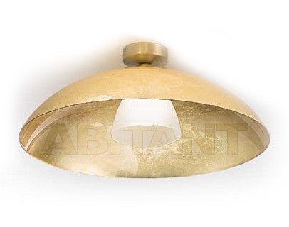 Купить Светильник BBB Illuminazione Sole E Luna 1157/PL 30