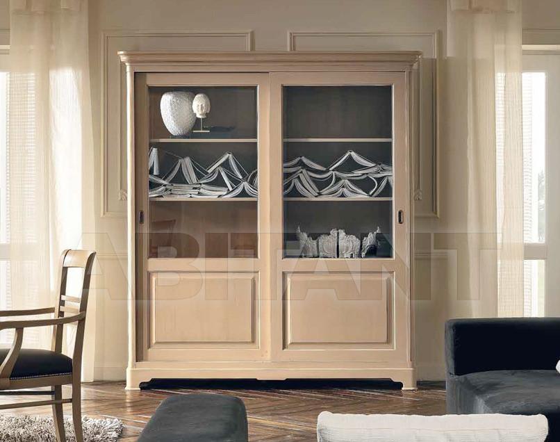 Купить Сервант F.M. Bottega d'Arte Matisse 308
