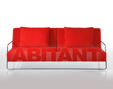 gori vittoria frigerio by frigerio poltrone. Black Bedroom Furniture Sets. Home Design Ideas