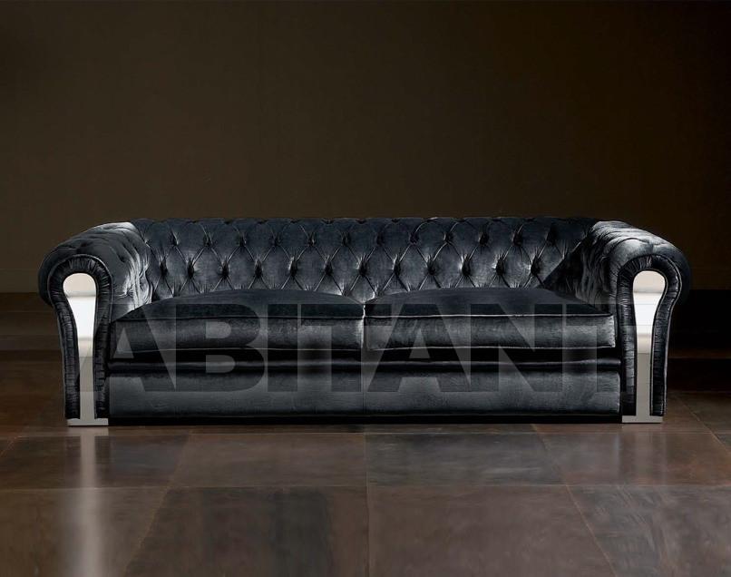 Купить Диван Rugiano Il Giorno 6053/260