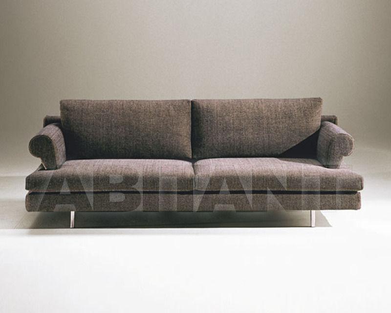 Купить Диван Citterio Meda Sofa BRERA 624CB