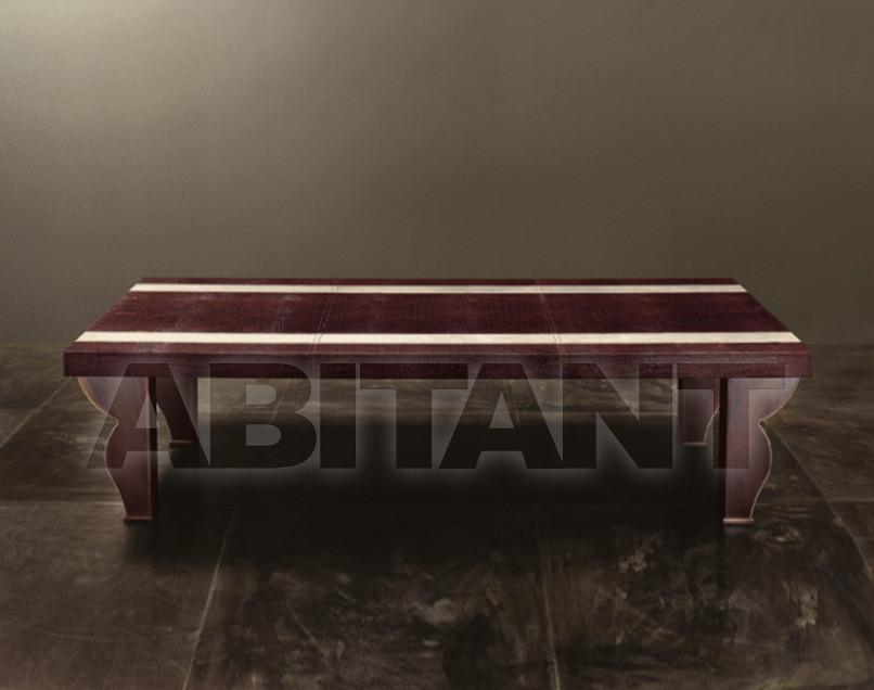 Купить Столик журнальный Rugiano Il Giorno 9051/R140