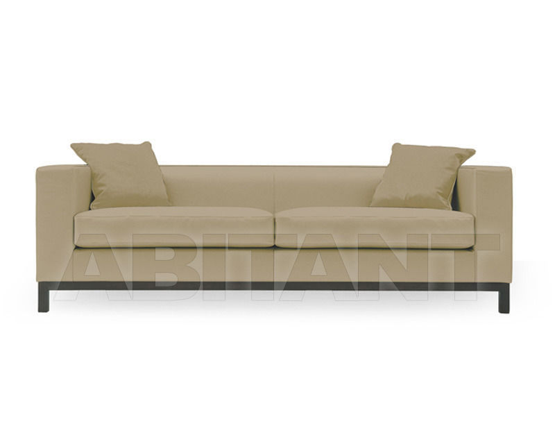 Купить Диван Citterio Meda Sofa MIO 420CB