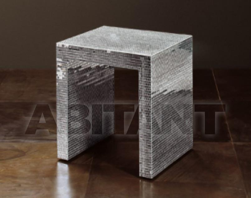 Купить Столик кофейный Rugiano Complementi 9048/TS