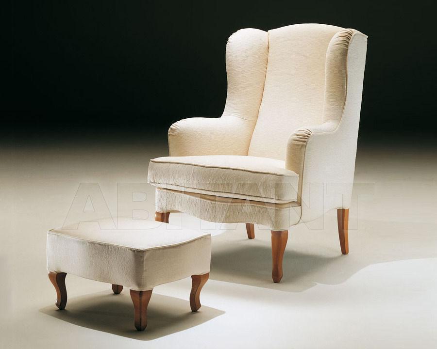 Купить Кресло Citterio Meda Chair ADA 78BA