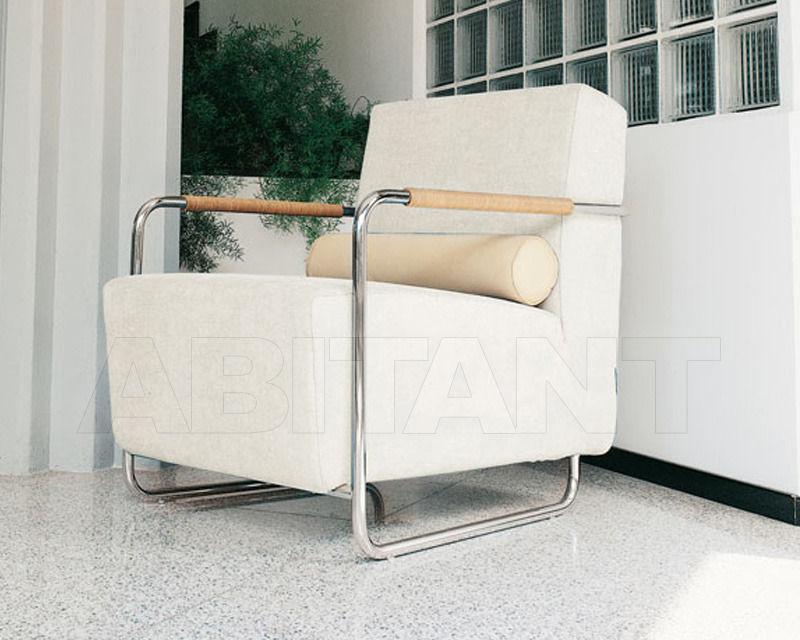 Купить Кресло Citterio Meda Chair HELEN 63PH
