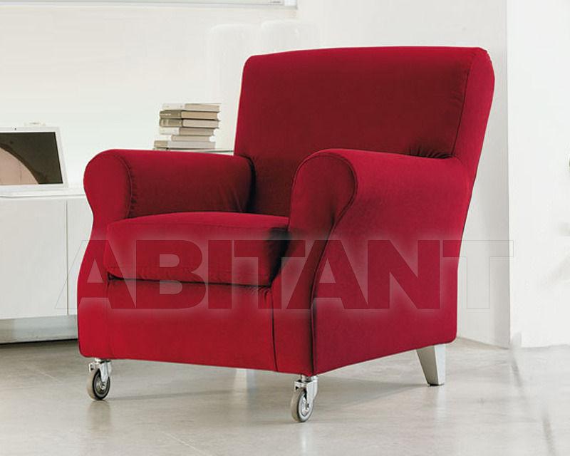 Купить Кресло Citterio Meda Chair NOVECENTO 901