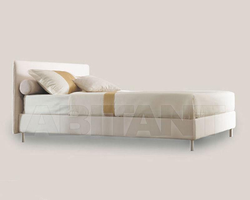 Купить Кровать Citterio Meda Beds ASTRO 4LML