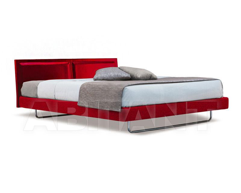 Купить Кровать Citterio Meda Beds DEEX 261P LML