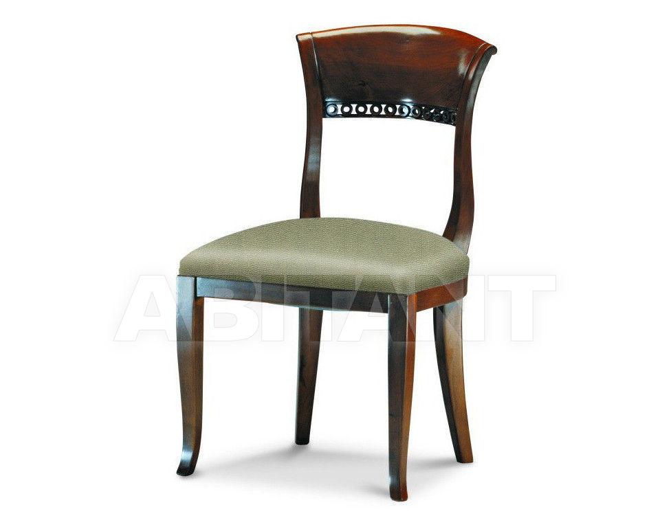 Купить Стул Francesco Molon Upholstery S184