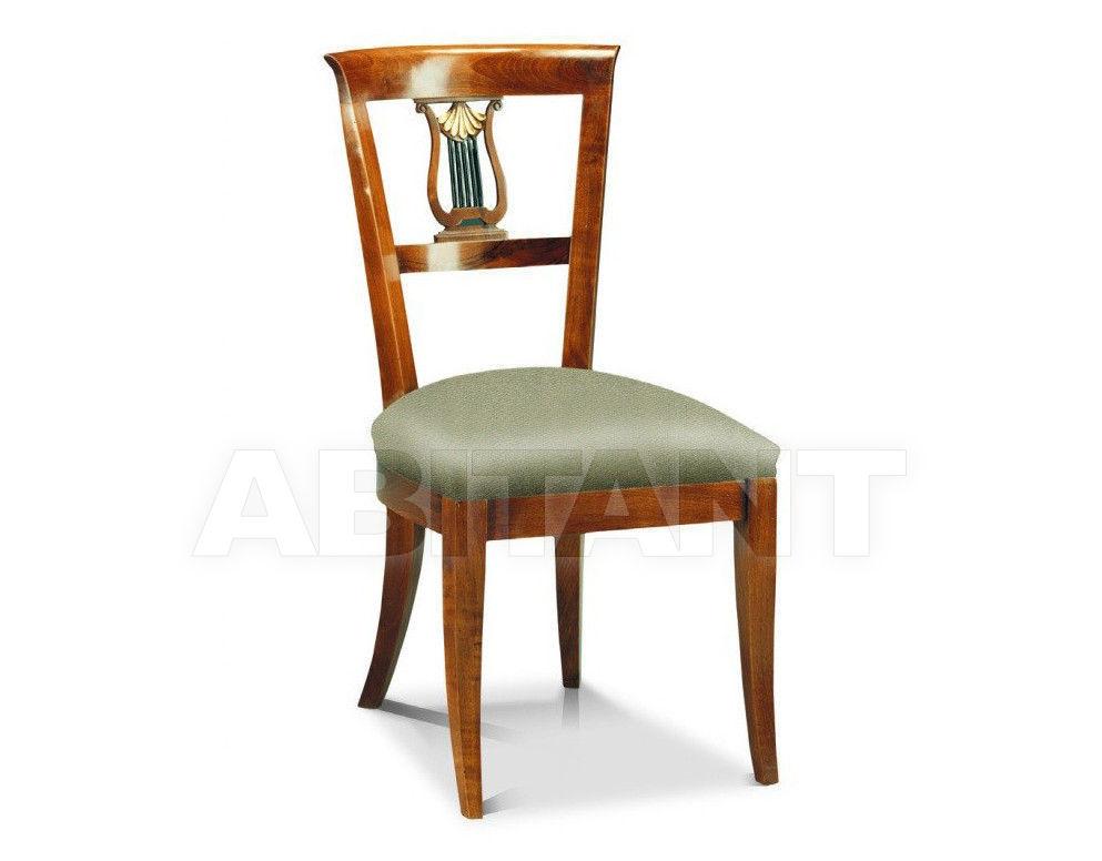 Купить Стул Francesco Molon Upholstery S188