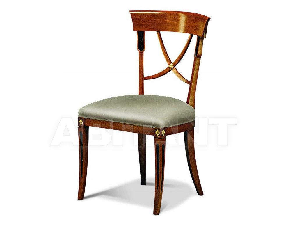 Купить Стул Francesco Molon Upholstery S209