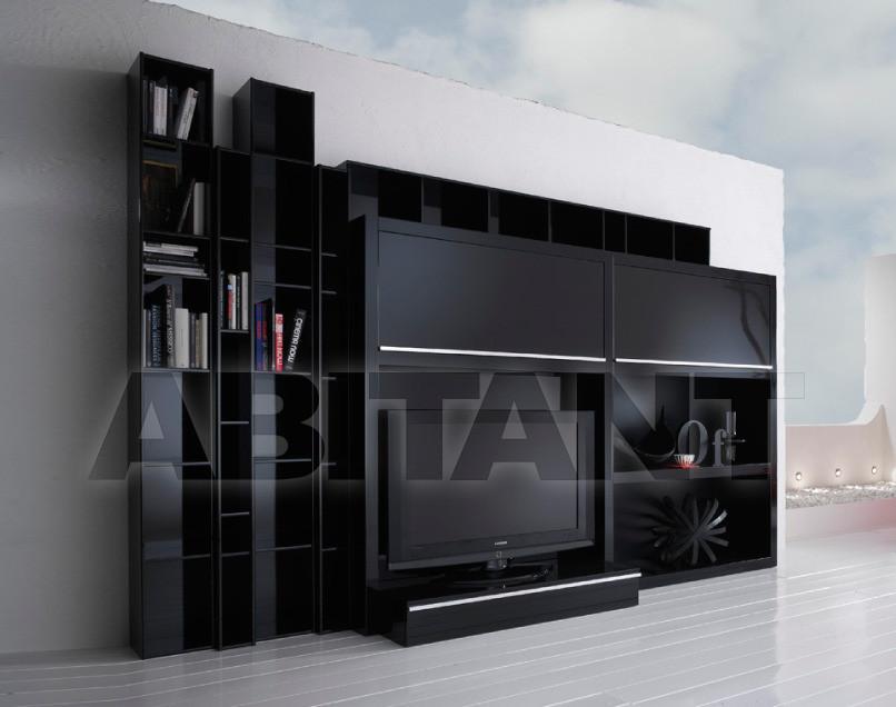 Купить Модульная система Duebi (2В) italia Metropolis 403