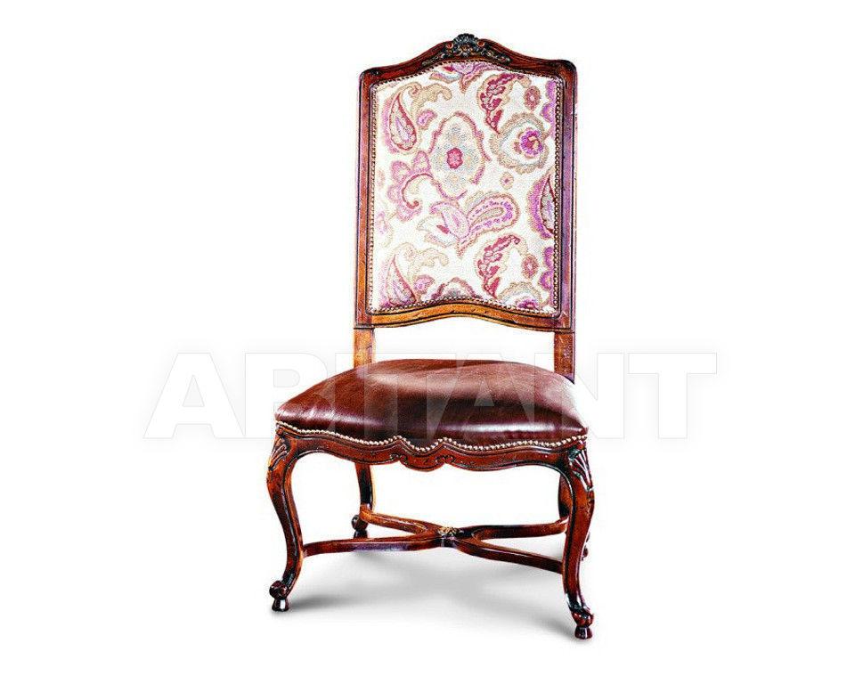 Купить Стул Francesco Molon Upholstery S369