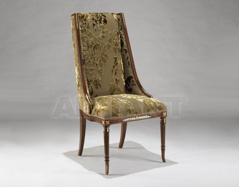 Купить Стул Francesco Molon Upholstery S412