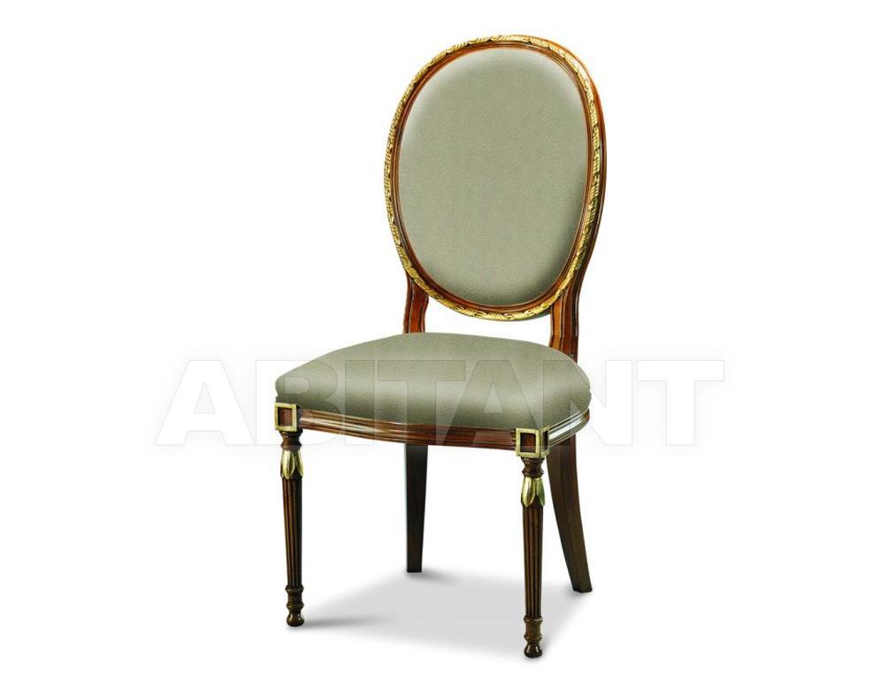 Купить Стул  Francesco Molon Upholstery S53
