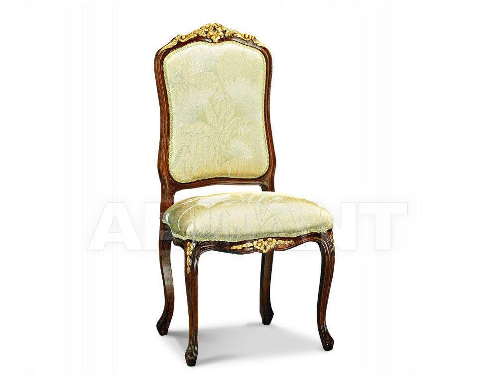 Купить Стул Francesco Molon Upholstery S67