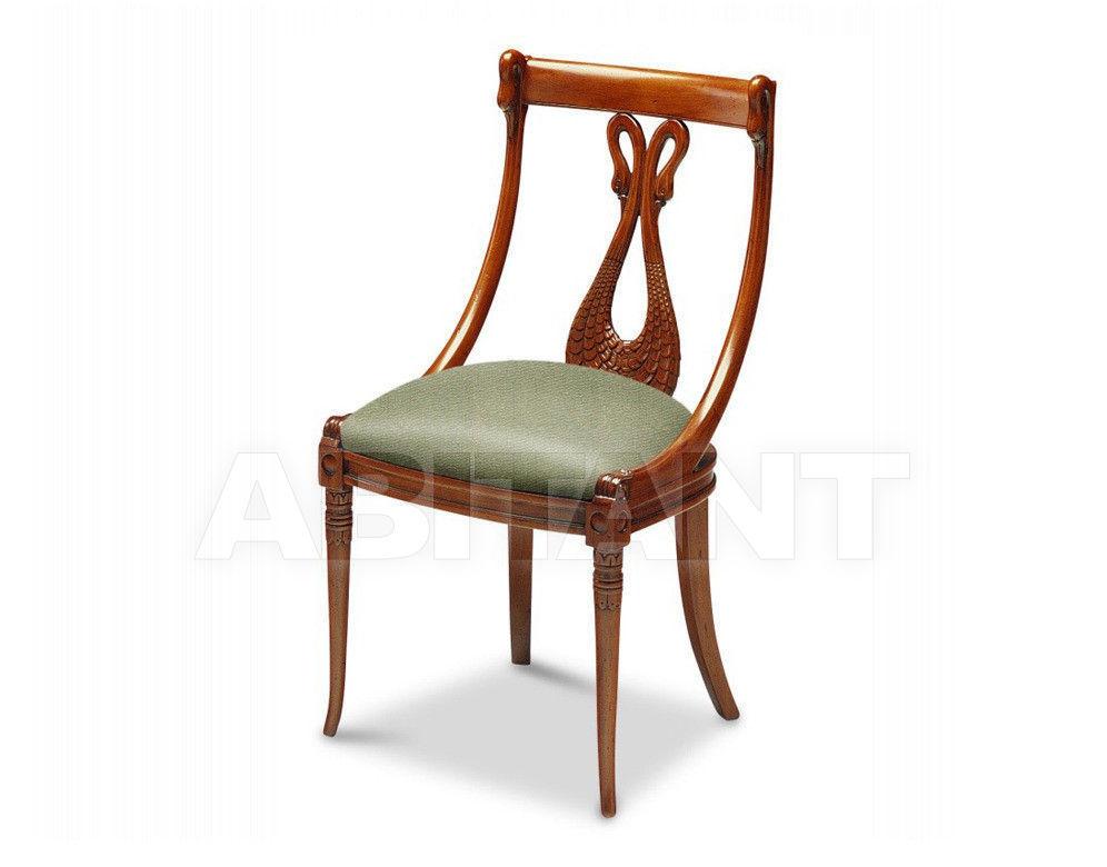 Купить Стул Francesco Molon Upholstery S68
