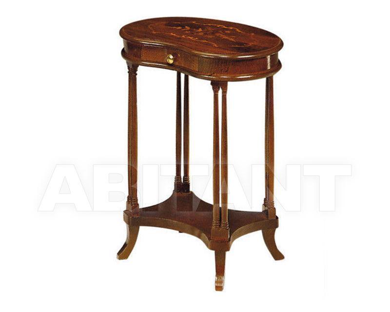 Купить Столик приставной Italexport Classico italiano 1831/Z