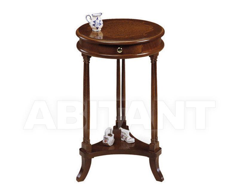 Купить Столик приставной Italexport Classico italiano 1827/Z
