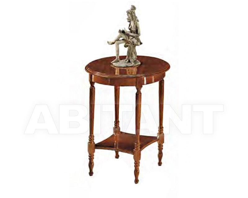 Купить Столик приставной Italexport Classico italiano 1825/Z