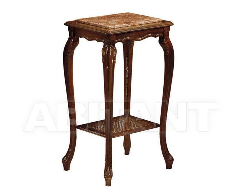 Купить Столик приставной Italexport Classico italiano 1462/Z