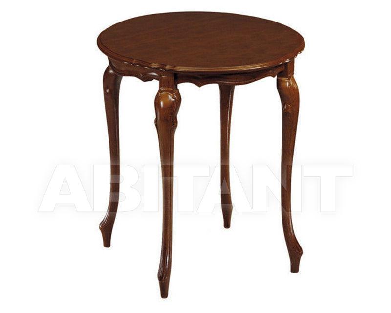 Купить Столик приставной Italexport Classico italiano 1448/Z