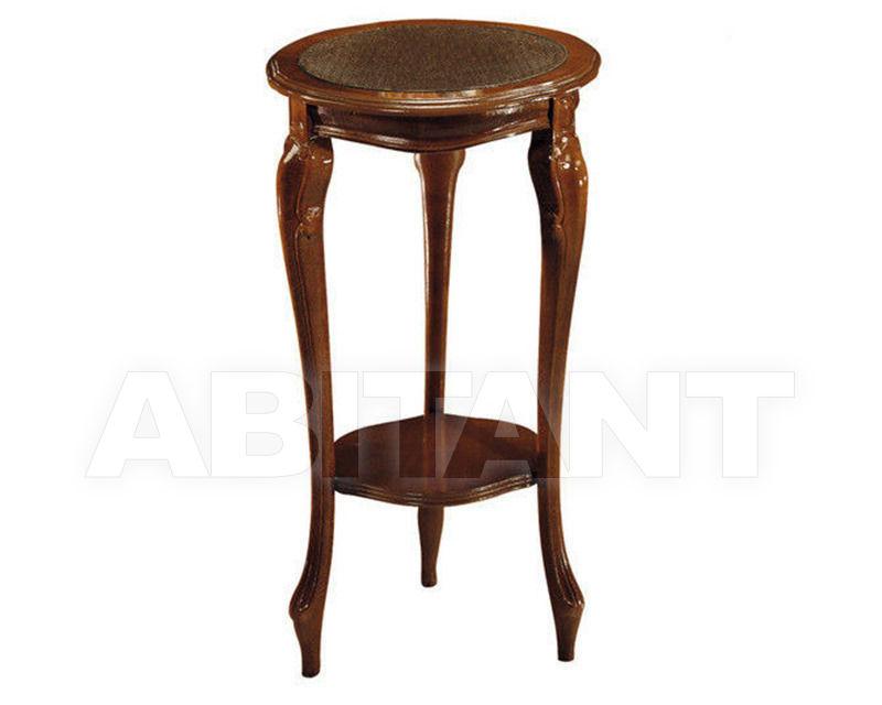 Купить Столик приставной Italexport Classico italiano 1407/Z