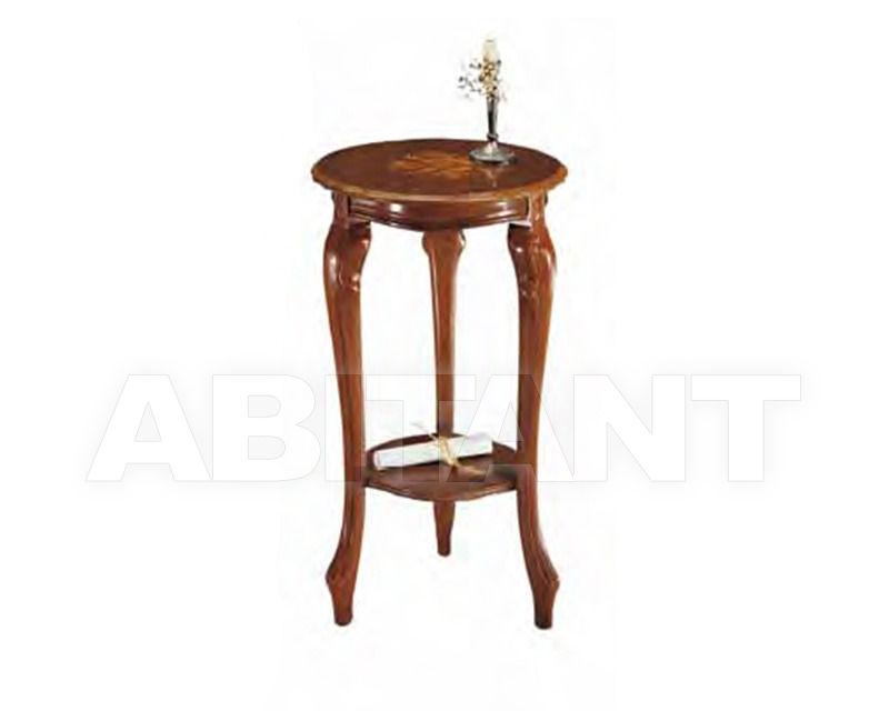 Купить Столик приставной Italexport Classico italiano 1405/Z