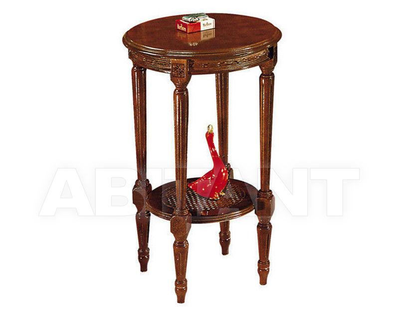Купить Столик приставной Italexport Classico italiano 1233/Z