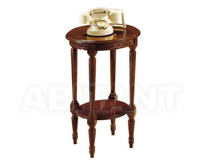 Купить Столик приставной Italexport Classico italiano 1229/Z