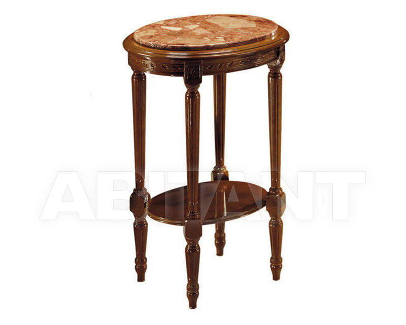 Купить Столик приставной Italexport Classico italiano 1223/Z