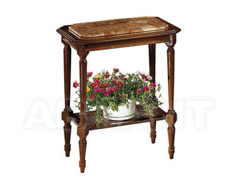 Купить Столик приставной Italexport Classico italiano 1214/Z