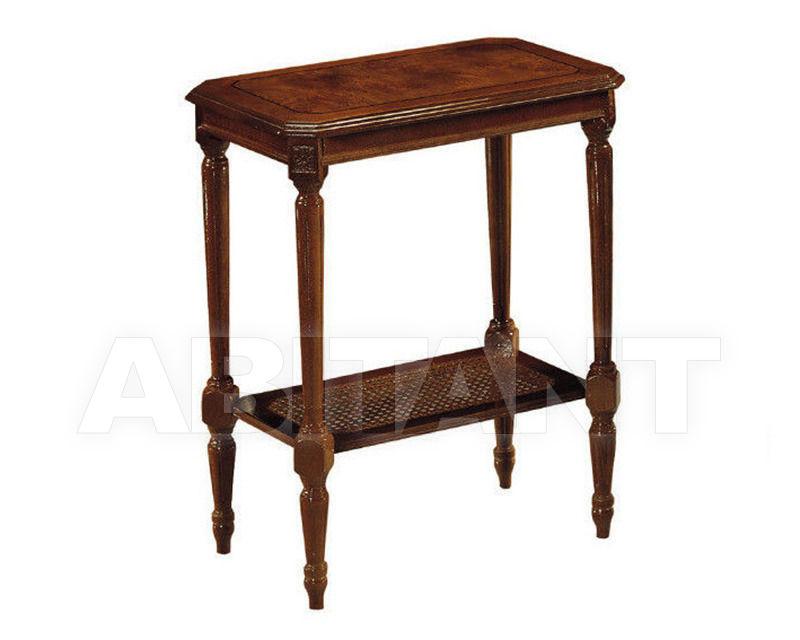 Купить Столик приставной Italexport Classico italiano 1211/Z