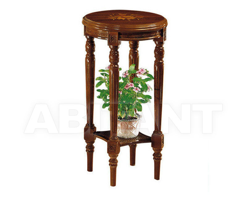 Купить Столик приставной Italexport Classico italiano 1204/Z