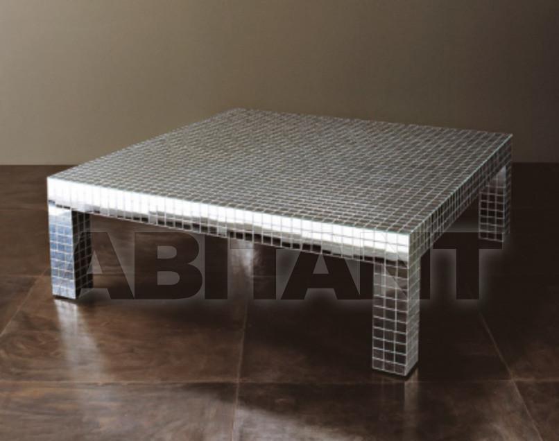 Купить Столик журнальный Rugiano Complementi 9055/QA