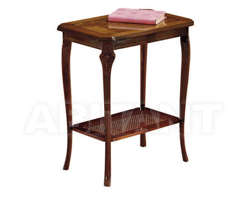 Купить Столик приставной Italexport Classico italiano 1021/Z