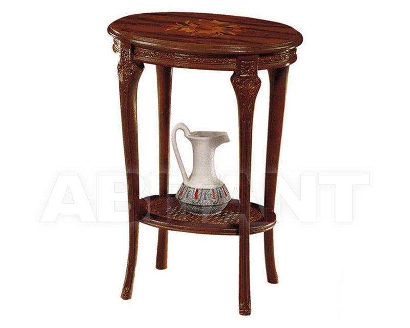 Купить Столик приставной Italexport Classico italiano 1020/Z