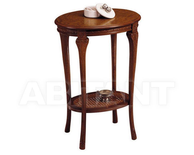 Купить Столик приставной Italexport Classico italiano 1018/Z