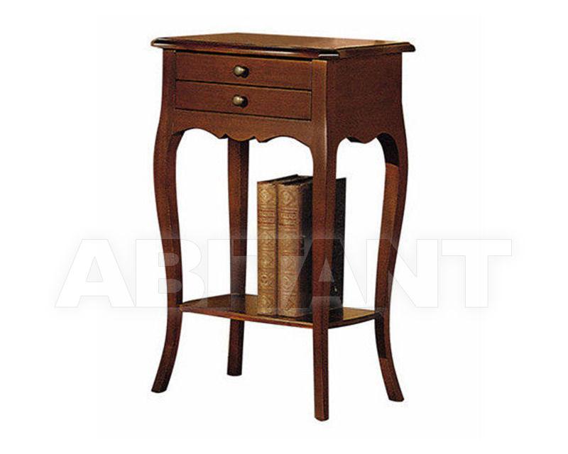 Купить Столик приставной Italexport Classico italiano 862