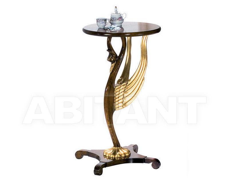 Купить Столик приставной Italexport Classico italiano 611