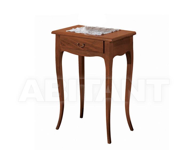 Купить Столик приставной Italexport Classico italiano 422/T