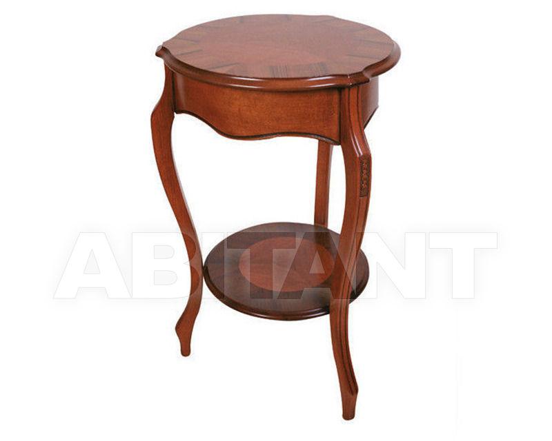 Купить Столик приставной Italexport Classico italiano 244/R