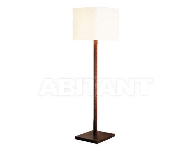 Купить Лампа напольная SAFARI Rugiano La Luce 8001