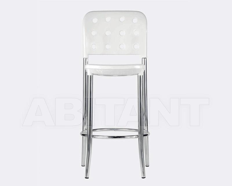 Купить Барный стул Minni Tisettanta Newsnotte2009 SDE091