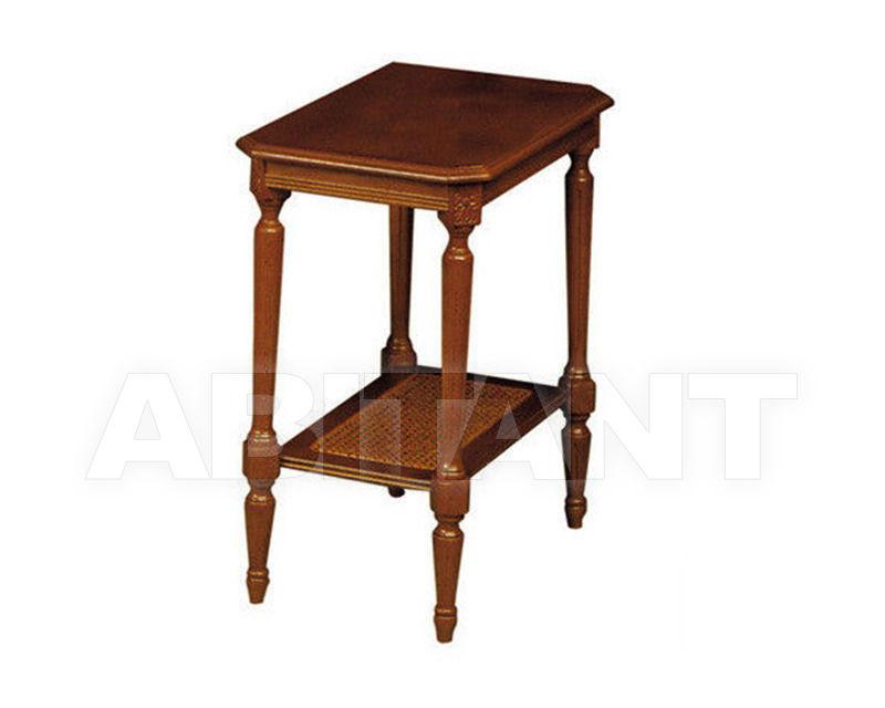 Купить Столик приставной Italexport Classico italiano 70  LAMP TABLE