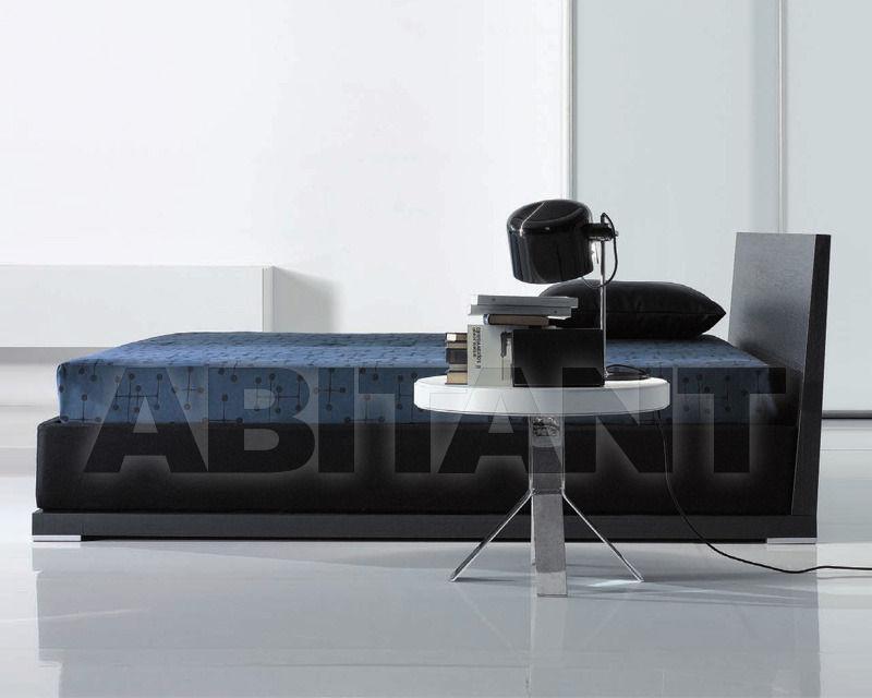 Купить Кровать Nikka Tisettanta Halifax LET4043