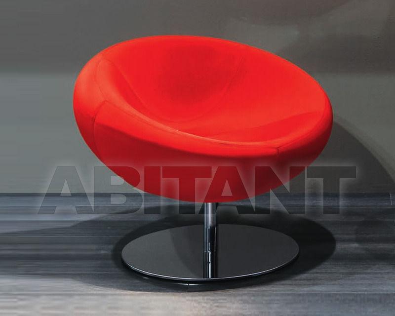 Купить Кресло Amelie Tisettanta Halifax SDE037