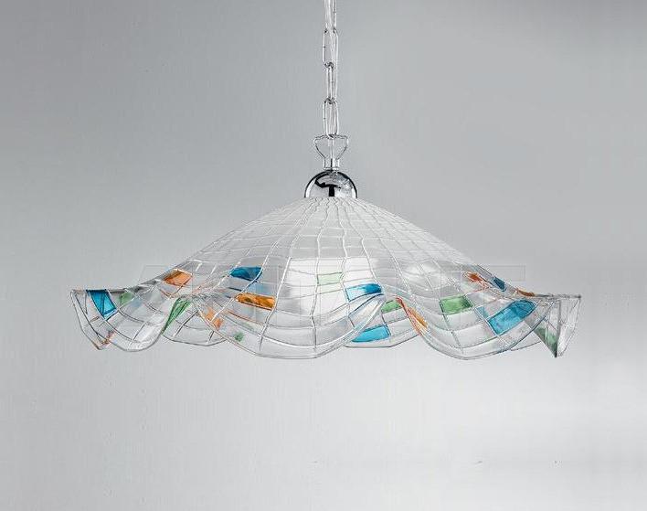 Купить Люстра BBB Illuminazione Sospensioni E Plafoniere 513/S55