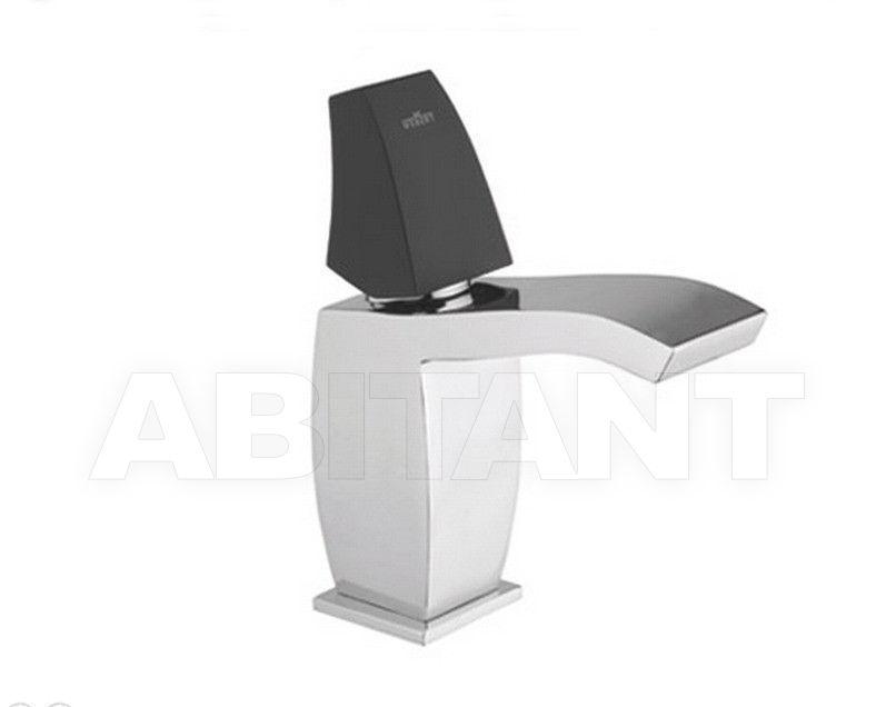 Купить Смеситель для раковины Webert 2012 FT830101